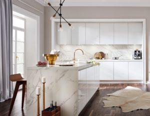 Formaldehyd in Küchenmöbeln: Was Unternehmen dagegen tun und ...