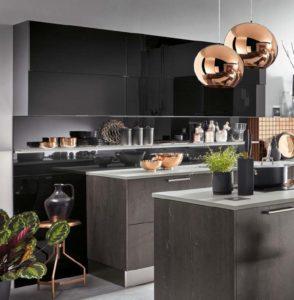 Formaldehyd in Küchenmöbeln: Was Unternehmen dagegen tun und Verbraucher wissen sollten.