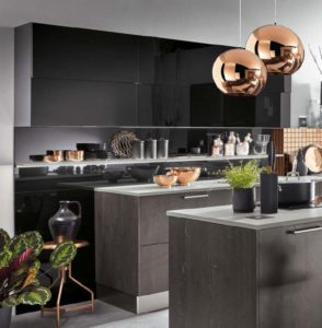 formaldehyd in k chenm beln was unternehmen dagegen tun. Black Bedroom Furniture Sets. Home Design Ideas