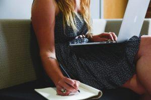 Welche Auswirkungen hat die Digitalisierung auf den Arbeitsmarkt