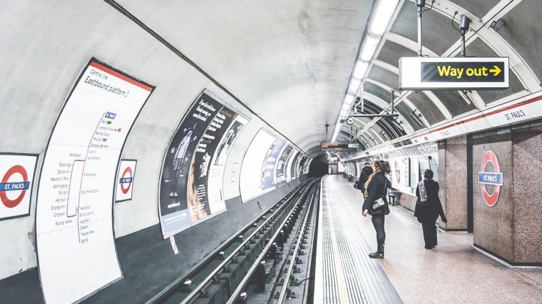 NeuInstitut in London
